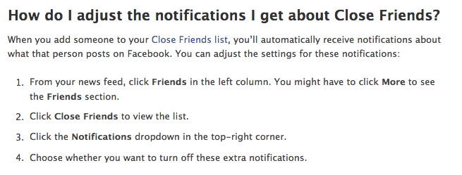 jmillville-facebook---adjust-close-friends-notifications