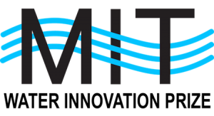 MIT Water Innovation Prize